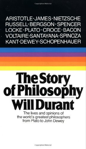 The-story-of-philosophy