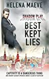 Best Kept Lies (Shadow Play #1)
