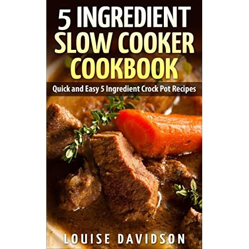 What We Re Reading Quick Slow Cooking