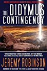 The Didymus Contingency (Origins, #1)