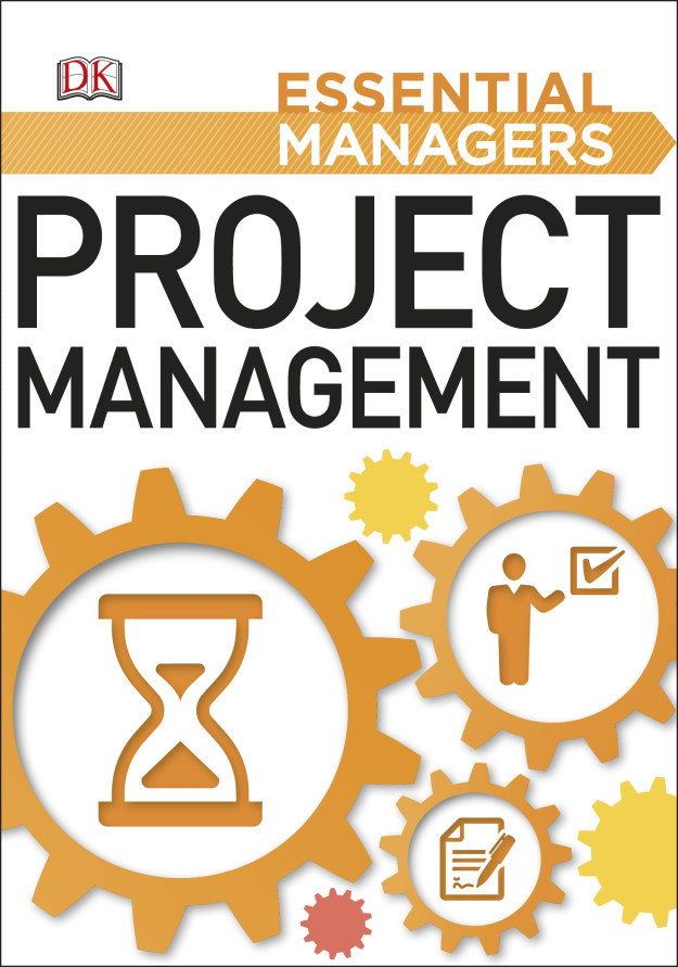 Essential-Managers-Project-Management-Essential-Managers-Series-