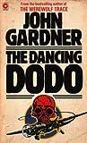 The Dancing Dodo