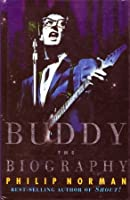 Buddy: The Biography
