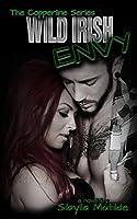 Wild Irish Envy (Copperline Book 2)