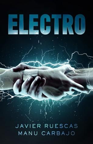 Electro (Electro #1)