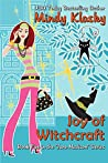Joy of Witchcraft (Jane Madison, #5)