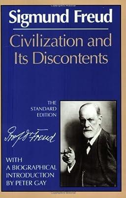 'Civilization