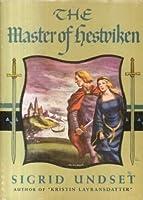 The Master of Hestviken