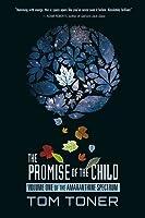 The Promise of the Child (The Amaranthine Spectrum #1)