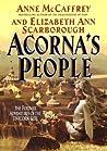 Acorna's People (Acorna, #3)