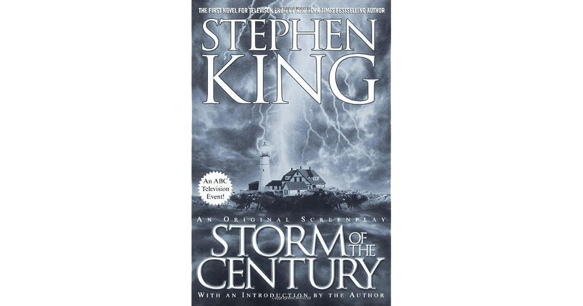 Stephen king doctor sleep goodreads giveaways