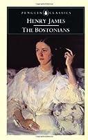 The Bostonians (English Library)