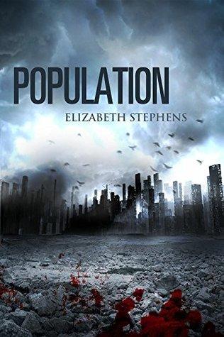 Population (Population #1)