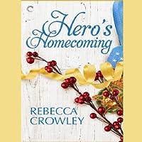 Hero's Homecoming