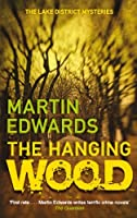 The Hanging Wood (Lake District Mystery, #5)