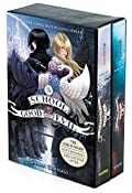 The School for Good and Evil 2-Book Box Set