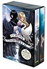 The School for Good and Evil 2-Book Box Set (The School for Good and Evil, #1-2) audiobook review free