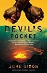 Devil's Pocket (Phoenix Island, #2)
