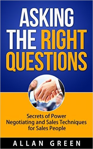 secret power salary negotiation