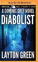 The Diabolist (Dominic Grey #3)