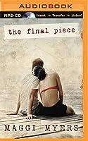 Final Piece, The