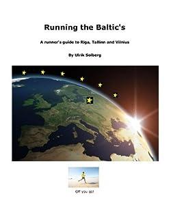 Running the Baltics
