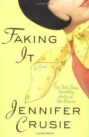Faking It (Dempsey)