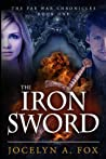 The Iron Sword