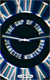 The Gap of Time audiobook download free