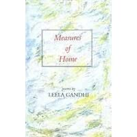 Leela Gandhi Postcolonial Theory A Critical Introduction Epub