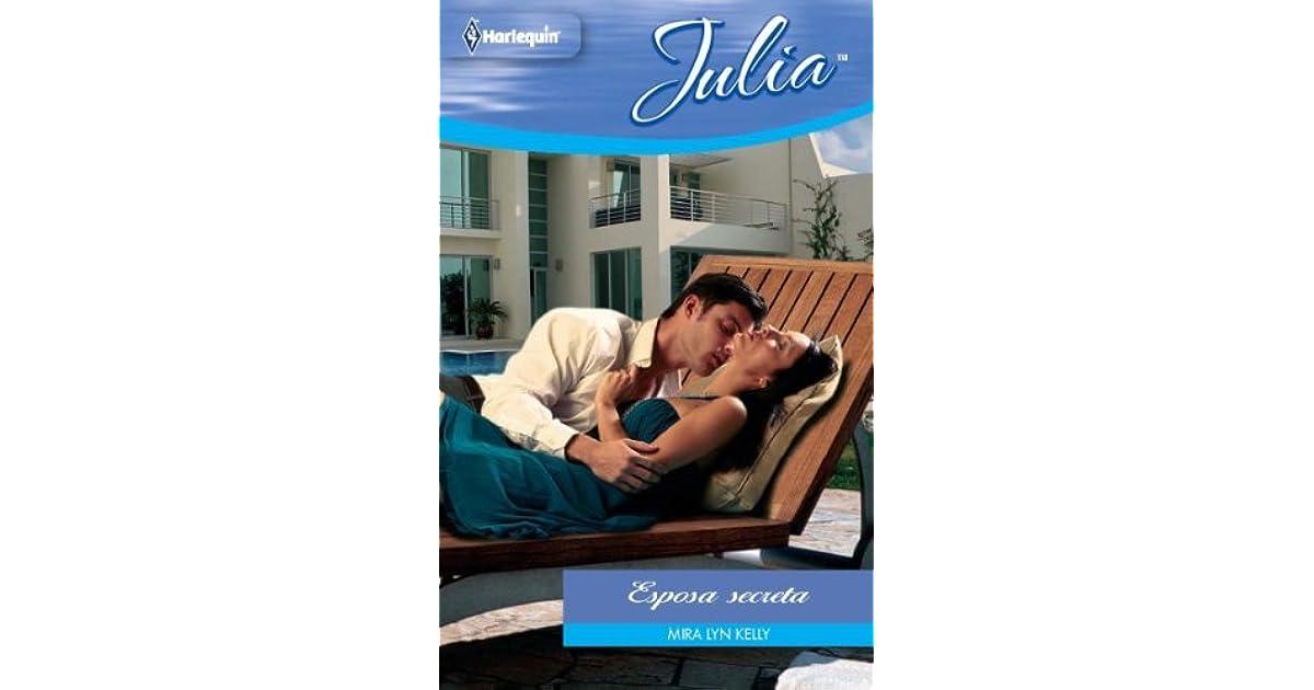 ISBN 13: 9788497932448