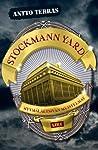Stockmann Yard: Myymäläetsivän muistelmat