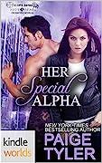 Her Special Alpha
