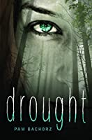 Drought (Fiction - Young Adult)