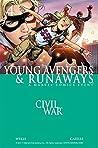 Civil War by Zeb Wells