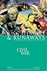 Civil War by Zeb Wells