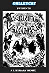 Varney the Vampire: A Literary Remix