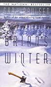 Brian's Winter (Brian's Saga, #3)