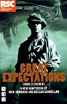 Great Expectations (NHB Modern Plays) (Nick Hern Books)