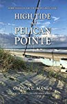 High Tide at Pelican Pointe (Southern Grace, #3)