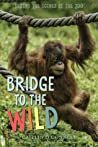 Bridge to the Wild: A Day in the Life of Zoo Curators