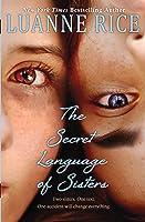 The Secret Language of Sisters
