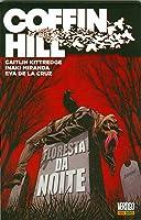 Coffin Hill Vol. 1: Floresta da Noite