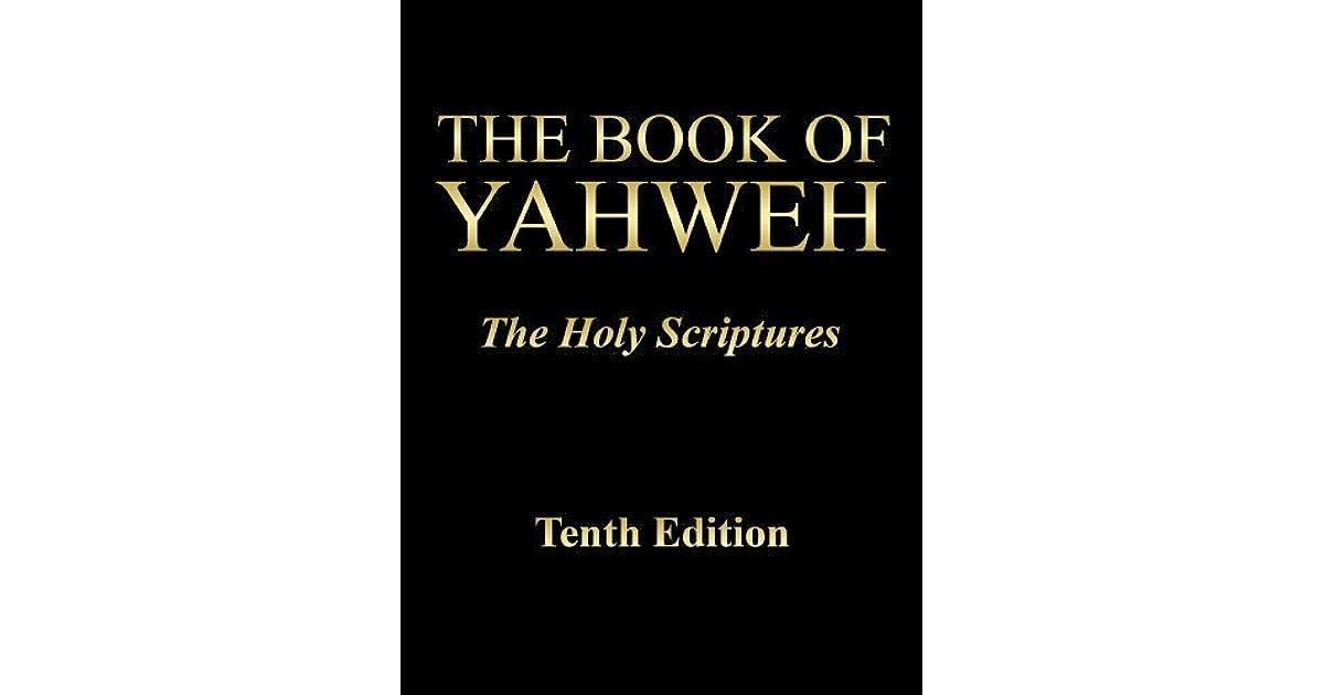 Second Rabbinic Bible Volume 1 to 4 1524 PDF