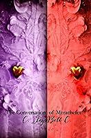 The Conversation of Merachefet: A Book of Secrets
