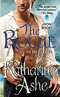 The Rogue (Devil's Duke, #1; Falcon Club, #4)