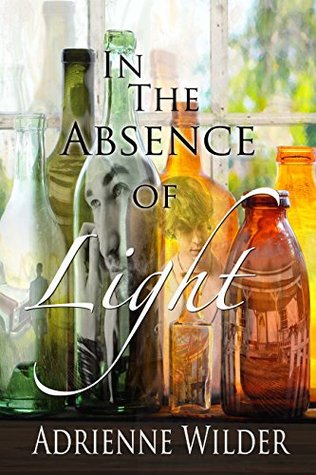 In the Absence of Light