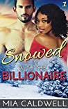 Snowed in with the Billionaire Part 1 by Mia Caldwell
