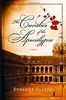 The Cavalier of the Apocalypse (Aristide Ravel, #1)