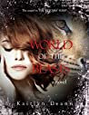 World of the Beasts (The Witches' Sleep Trilogy Book 2)